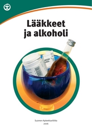 Xanor Ja Alkoholi