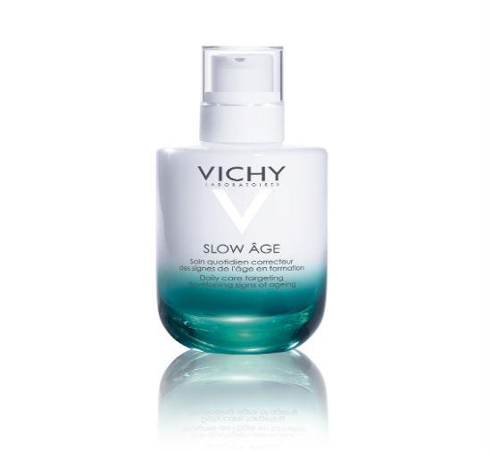 vichy-slow-age