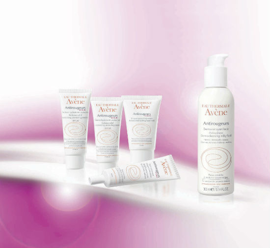 avene_redness-relief_tuotteet22