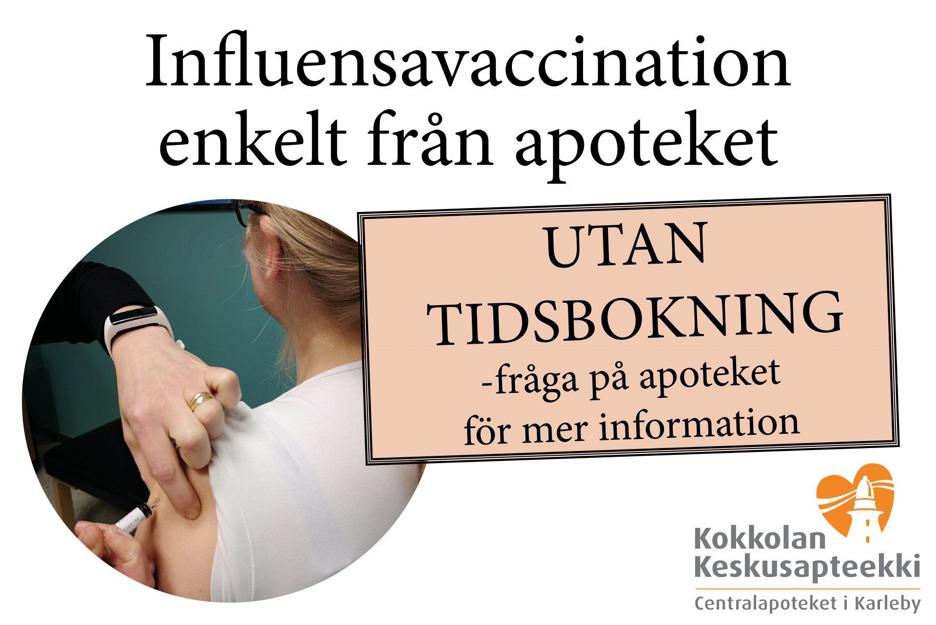 InfluenssamainosKoti(sv)