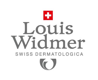 LW_Logo_K70_DL (1)