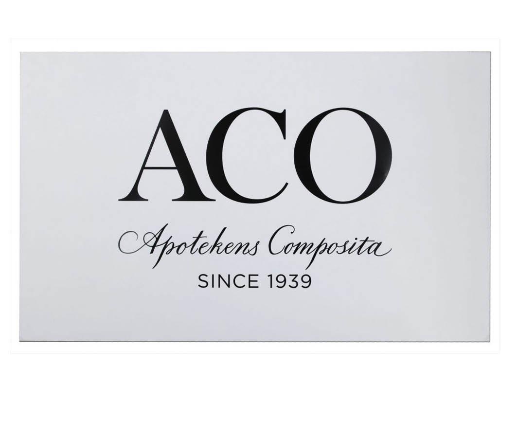 aco logo verkkokauppa