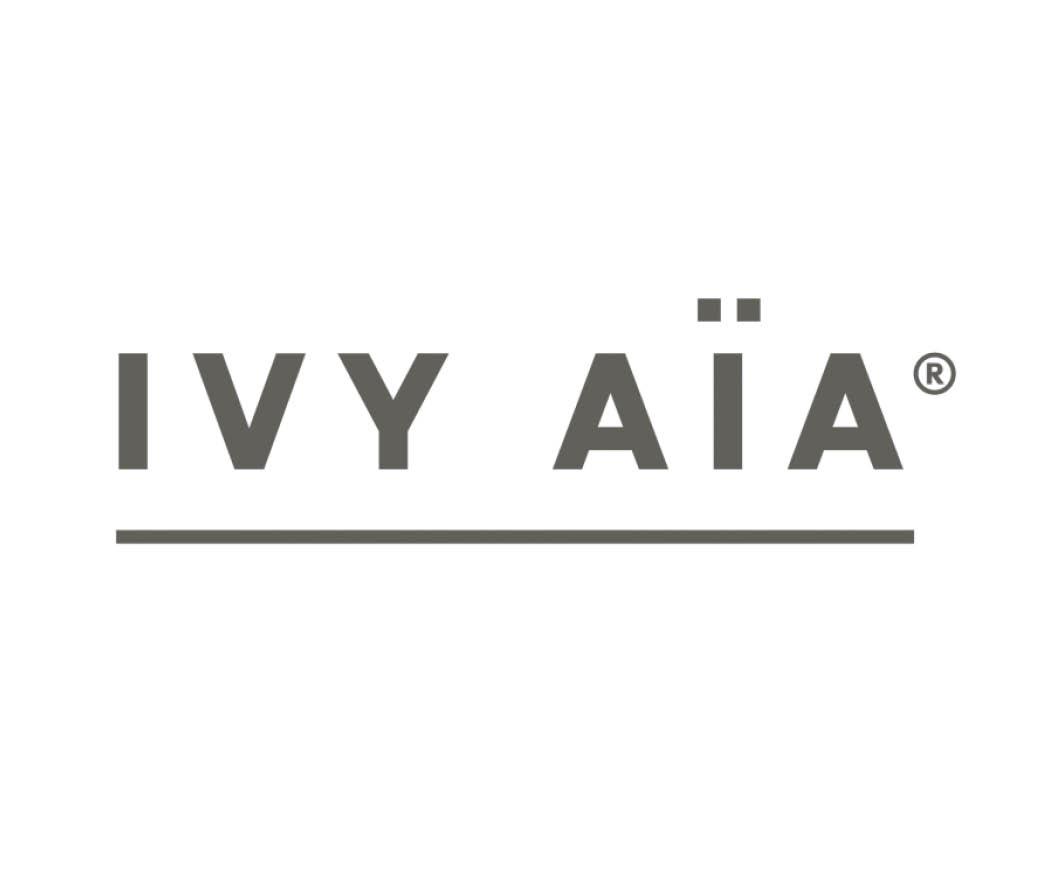 ivy aia logo verkkosivut