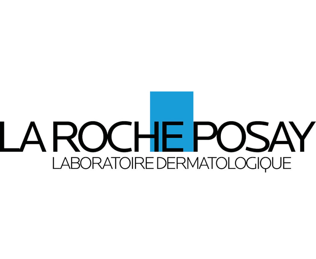 lrp logo verkkosivut